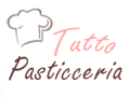 Shop Tutto Pasticceria