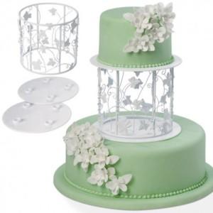 separatore-torta-foglie